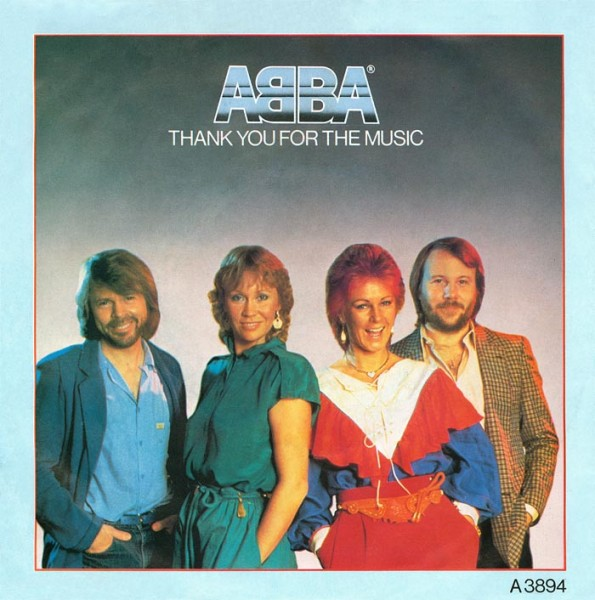 Abba - Thank You For The Music.jpg