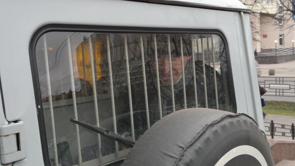 Обманутые дольщики — ситуация все острее, пошли задержания!