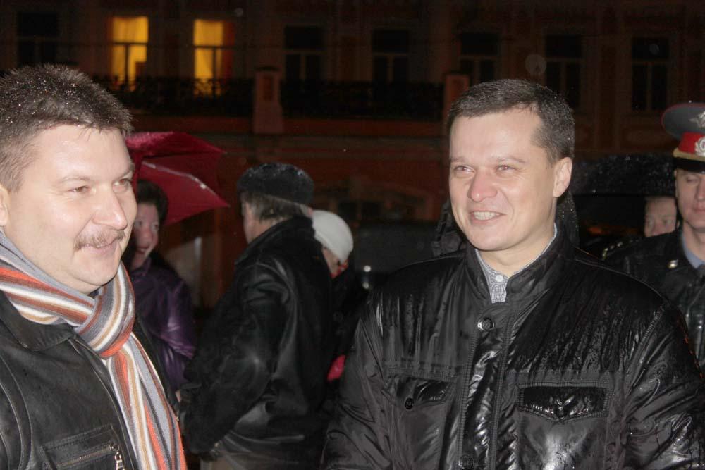 Гуляев Сергей Эдуардович, подонок, мелкий пакостник, беспредельщик