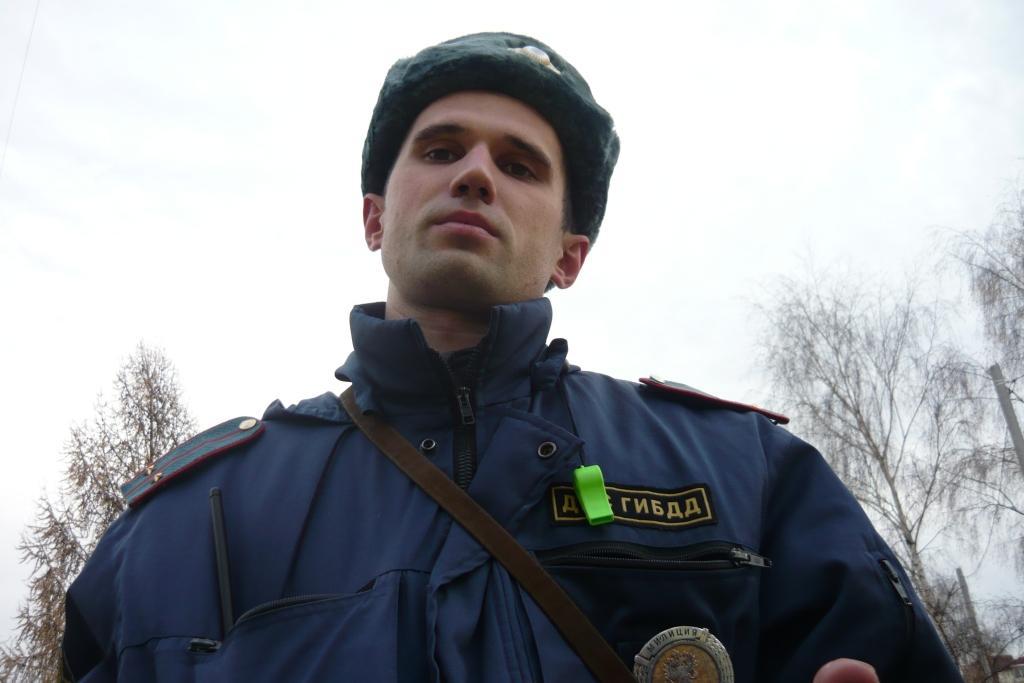 Рудаков Сергей Николаевич, подонок, полицай, мелкий пакостник
