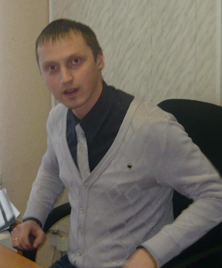 Четвериков Юрий Валерьевич, кооператив правохоронителей, Лебедев Константин  Александрович,Вологодская полиция