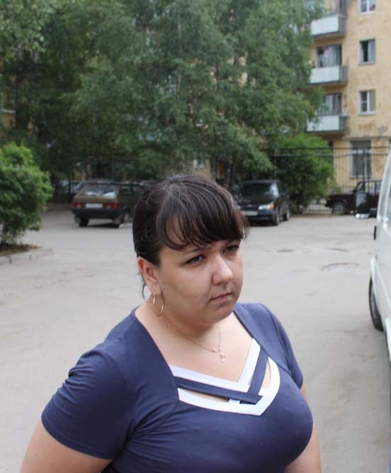 Шишова Ольга Николаевна, кооператив правохоронителей, Лебедев Константин  Александрович,Вологодская полиция