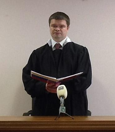 #судьяБатов, судебный произвол, судья Батов Алексей Викторович, уголовное дело Евгения Доможирова