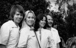 Абба сегодня фото 2020 – Появились первые фотографии воссоединившейся группы ABBA | Новости | Известия