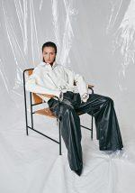 Бузова новый образ – «Не все, что я делаю, серьезно»: Ольга Бузова примеряет новый образ и отвечает хейтерам