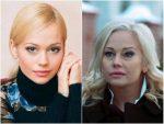 Елена корикова фото в молодости – Елена Корикова — фото до и после пластики, как изменилась актриса, как выглядит сейчас, биография, личная жизнь, семья