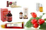 Отзывы масло шиповника для волос – Масло шиповника полезные свойства и вред, а также 10 причин его применения для лица