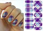Почему не держатся слайдеры и наклейки на ногтях – Учимся клеить наклейки на ногти – правильное нанесение материалов на базу и закрепление декоративных фрагментов маникюра