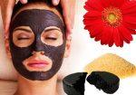Уголь активированный маски для лица – Активированный уголь для лица. Рецепты масок от черных точек и прыщей, с желатином, аспирином. Пропорции, как применять, фото и отзывы